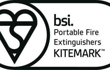 BSI Assurance Mark Template RGB