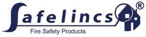 safelincs-logo