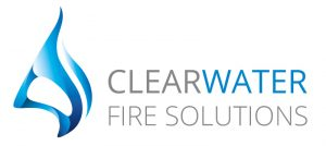 clearwaterlarge